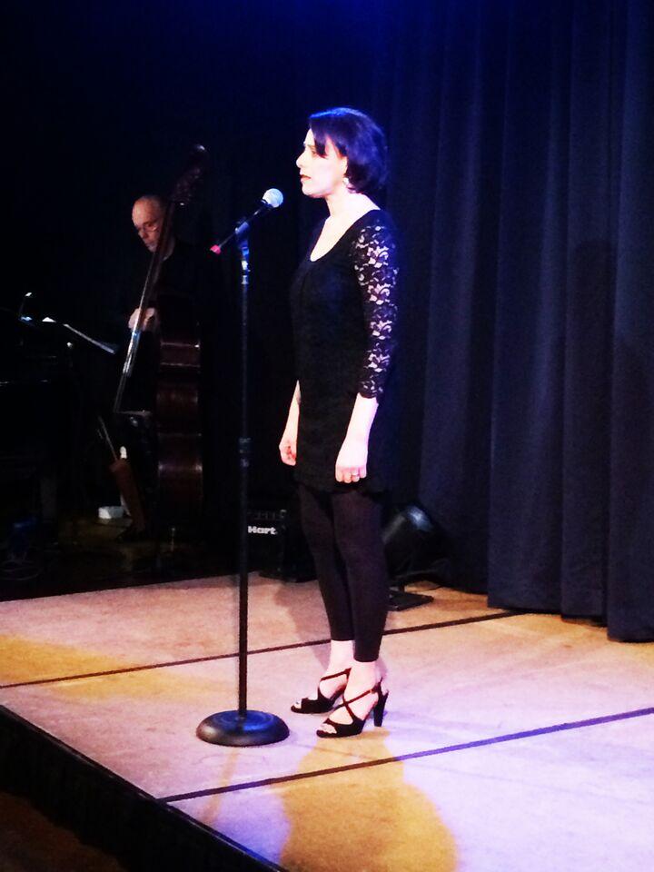 Judy Kuhn performs.jpg