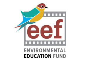 Environmental Education Fund (EEF) - EEF's EcoCinema program provides training, mentoring and resources to help individuals and organizations plan and hold an environmental festival. Creative mediums such as film help to spread awareness and the discussions following the films often inspire collaborations that lead to solutions. A new awareness is key to solving our complex environmental crisis.