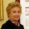 Giovanna Lomazzi - Giovanna Lomazzi(Vice-President, Aslico Ospite a Capri Opera Festival &Competition for young opera singers of Europe, Italy)