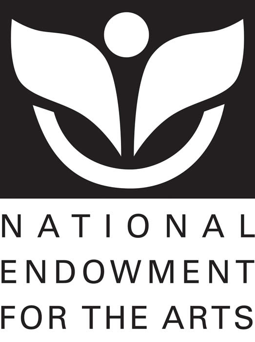 National Endowment for the Arts.jpeg