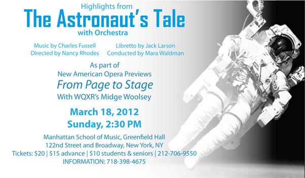 naop-2012-astronauts-tale_astronaut-info.jpg