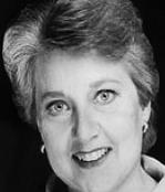 Jane Shaulis
