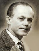 Simon Gjoni