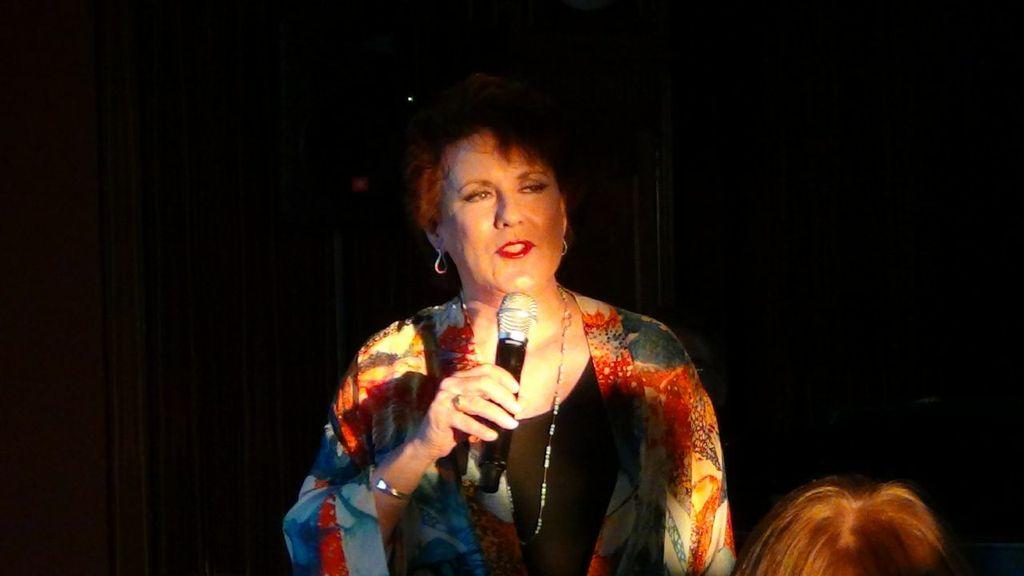 Judy Kaye (2).jpg