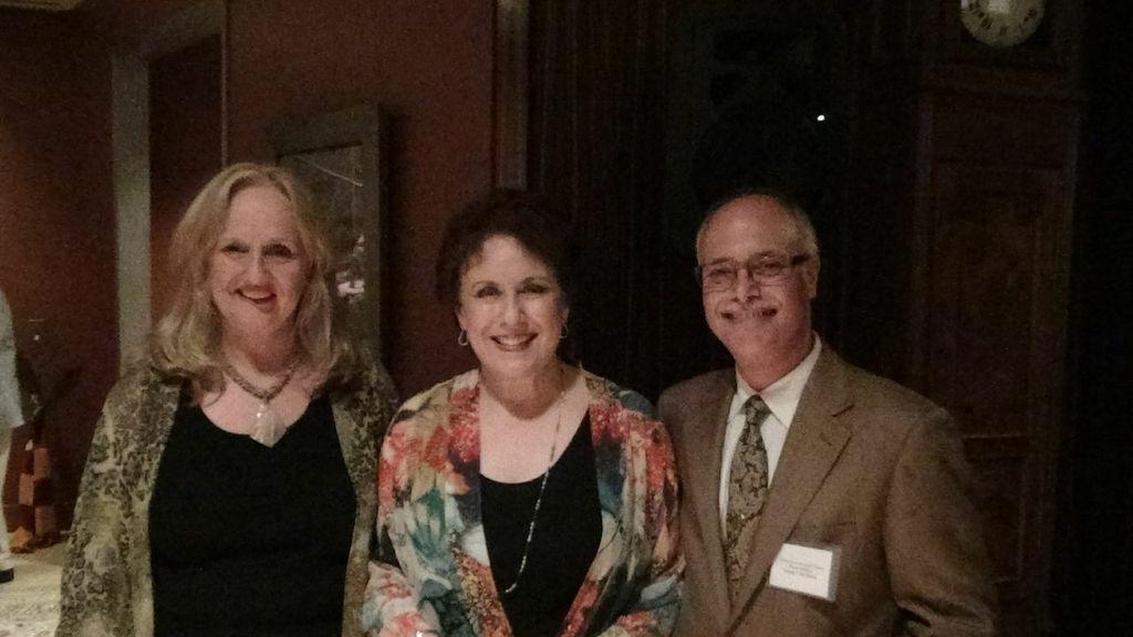 Nancy Rhodes, Judy Kaye, & Daniel DeSiena.jpg