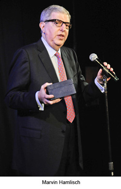 Encompass_20111120_Hamlisch-speech.jpg