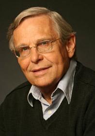 <b>Lyricist-Director<br/>Richard Maltby, Jr.</b>