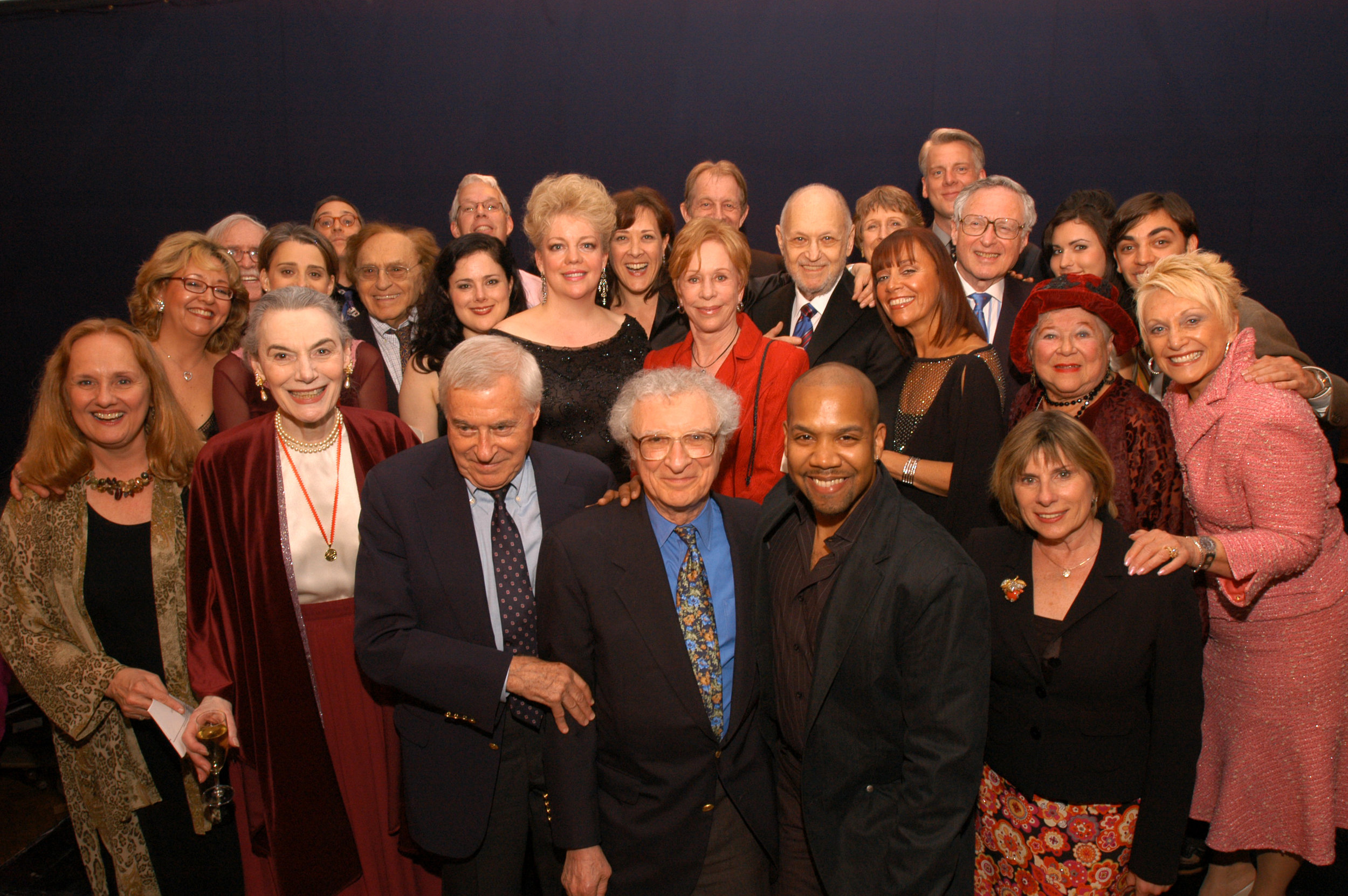 Strouse Gala Group Pic.jpg