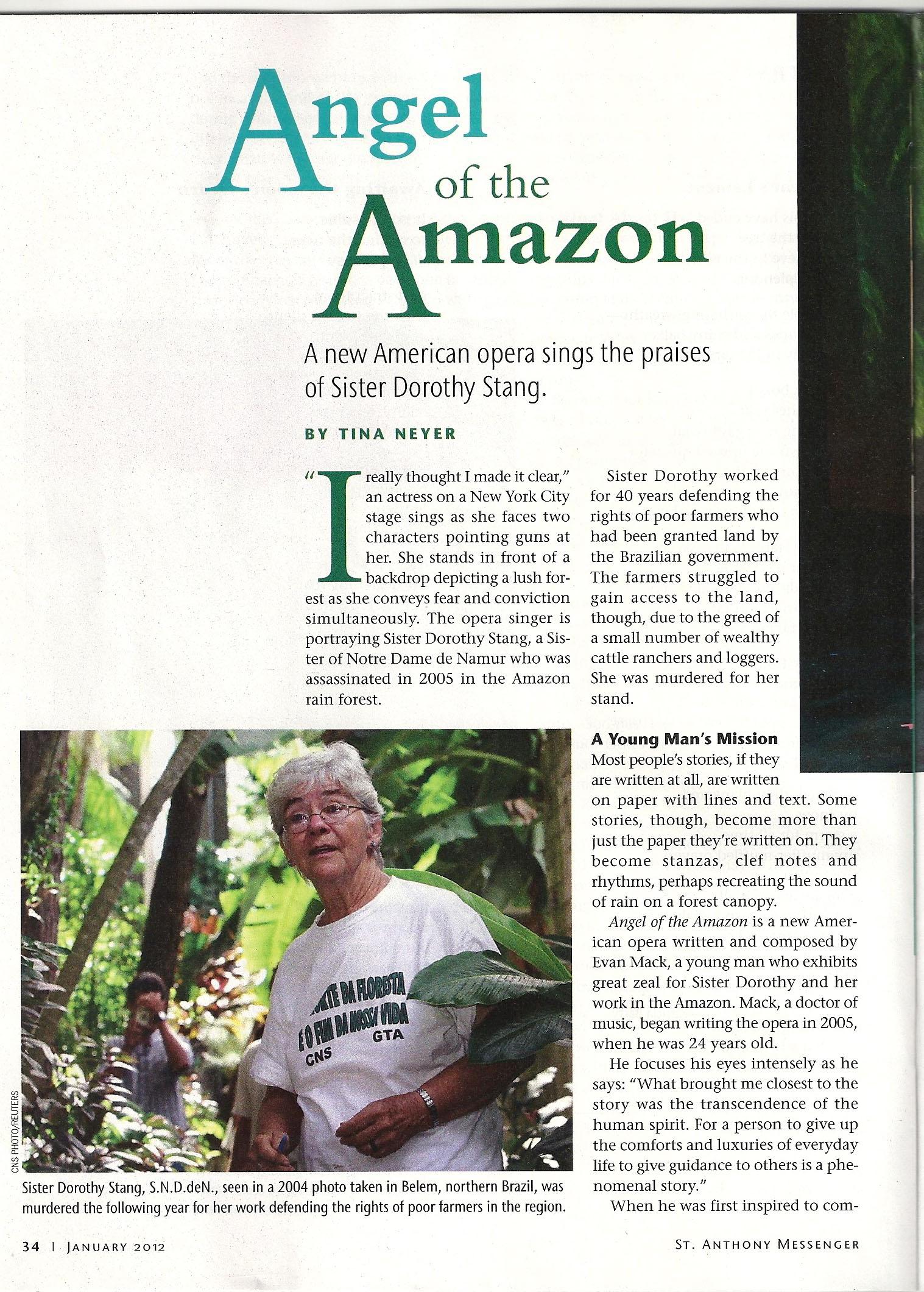 Angel of the Amazon 1.jpg