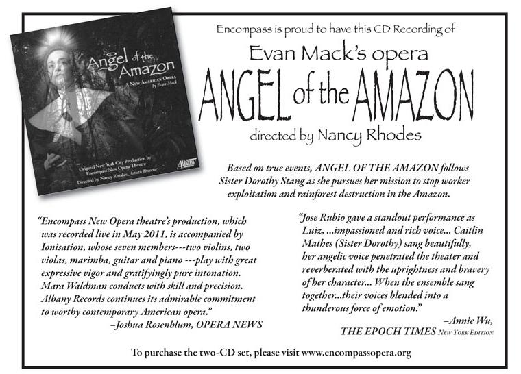 ENOT_22-angel-of-the-amazon.jpg