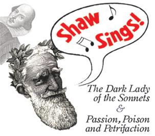 shaw-web3.jpg
