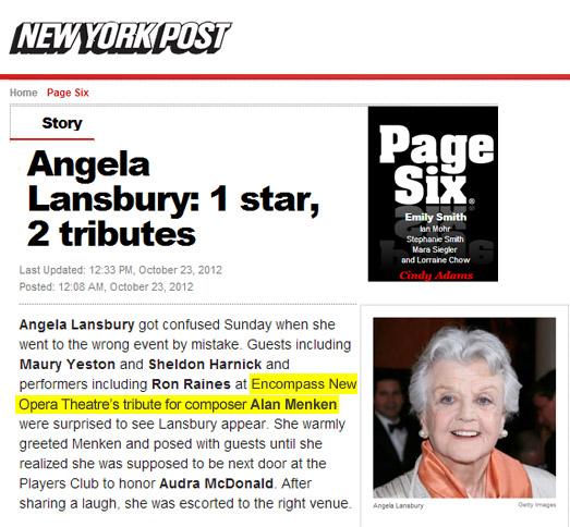 NY-Post-Page-Six_Angela-Lansbury_1-Star_2-Tributes.jpg