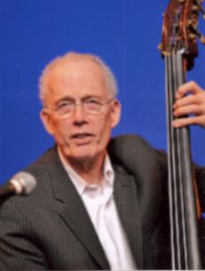 Jay Leonhart (Bass)