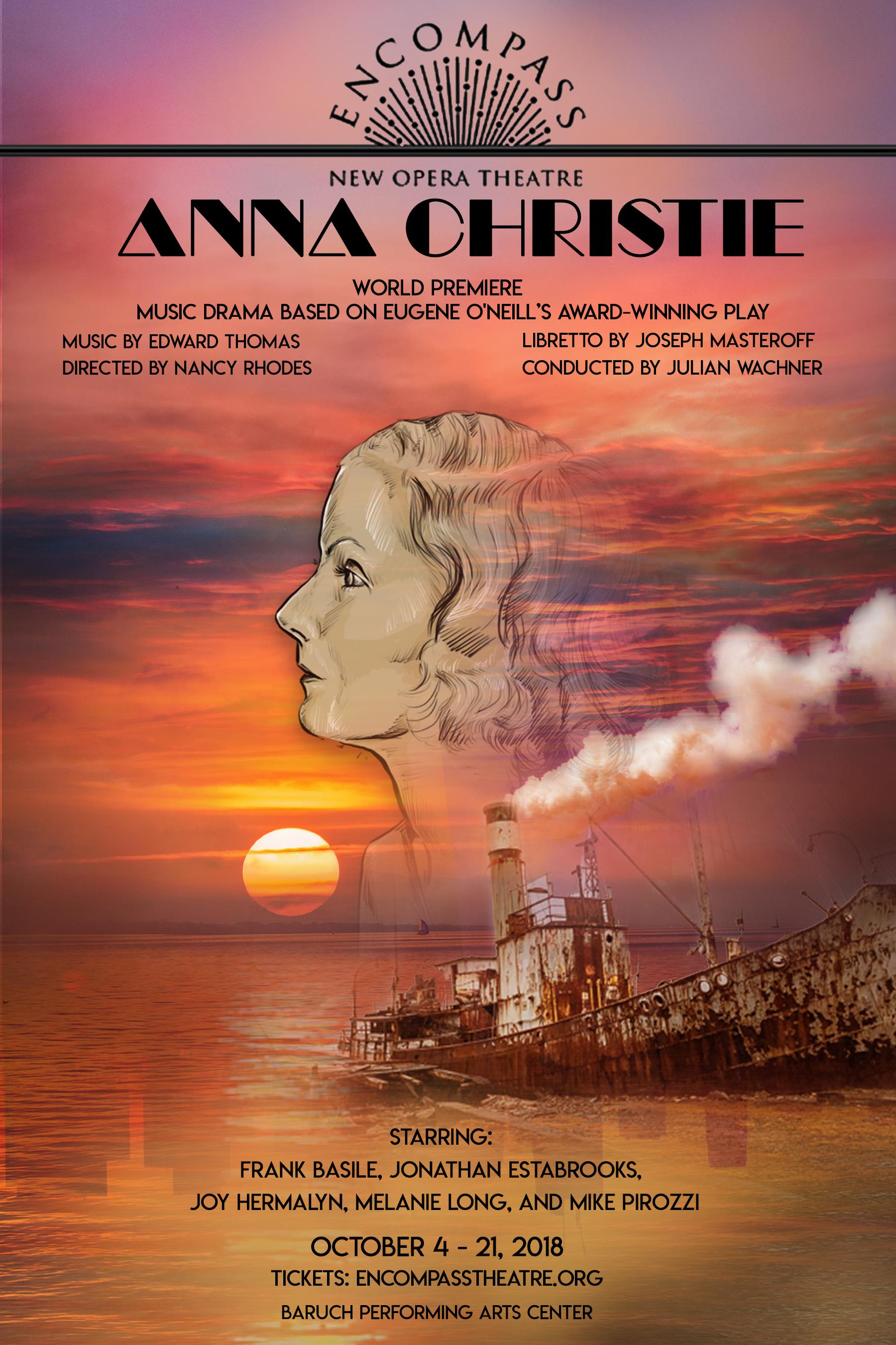 Anna Christie Postcard (front).jpg