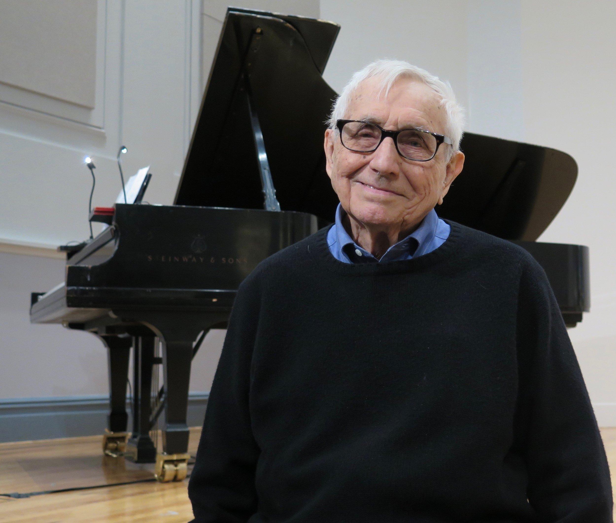 Edward Thomas, Composer.jpg