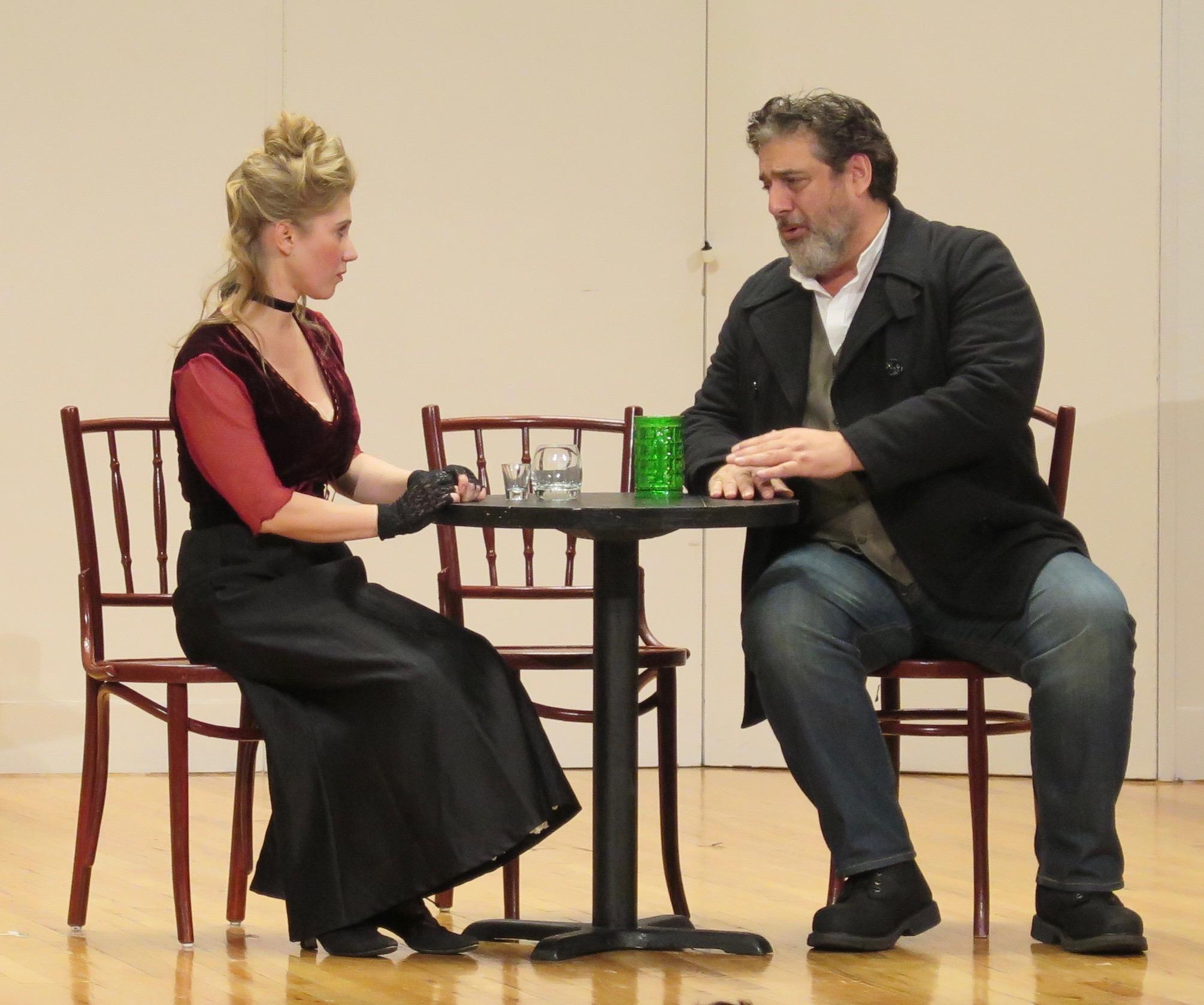 Melanie Long and Frank Basile (2).jpg
