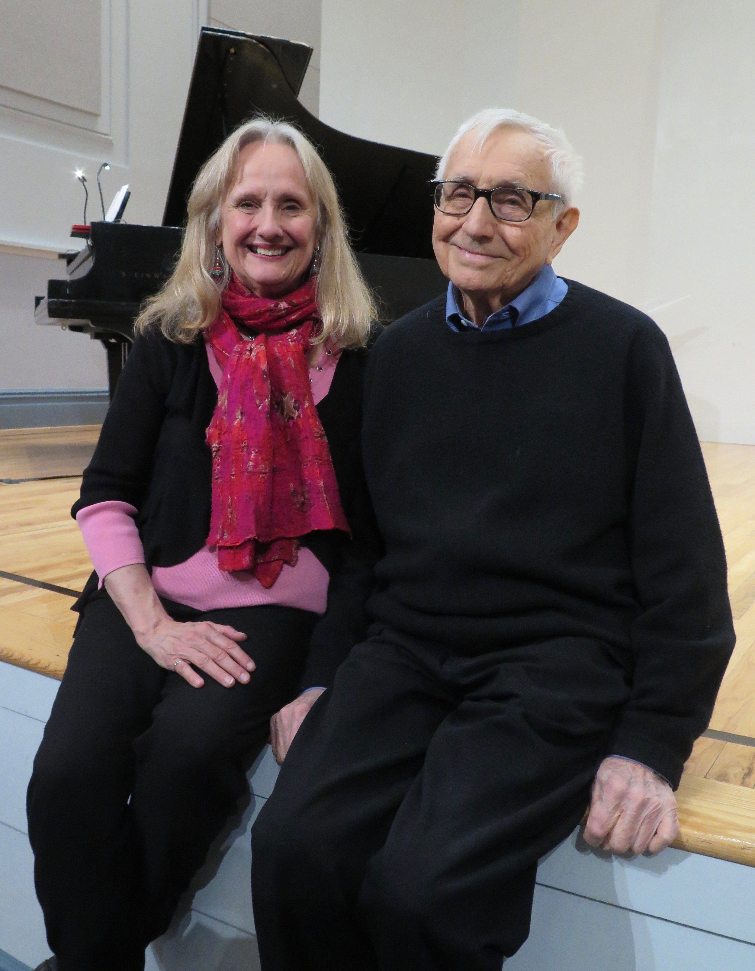 Nancy Rhodes and Edward Thomas.jpg
