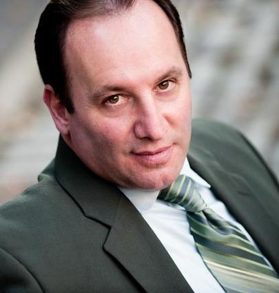 Mike Pirozzi.jpg