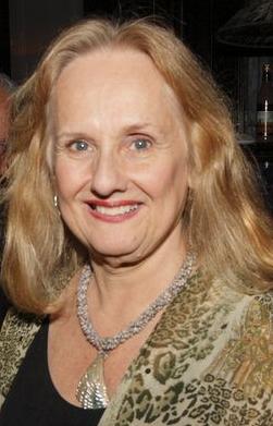Nancy-Rhodes.jpg