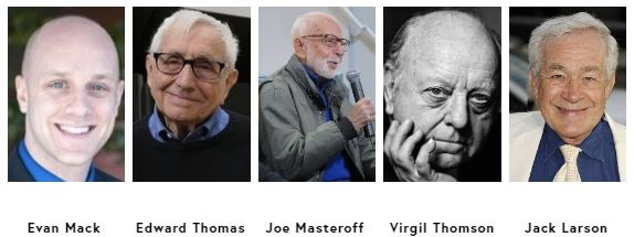 composers and librettist.JPG