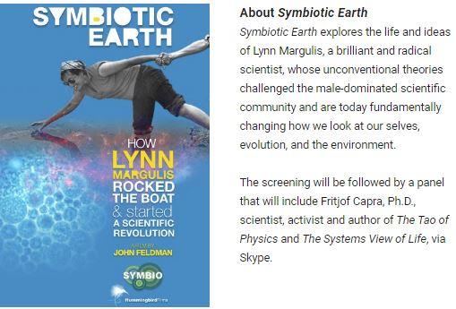 Symbiotic Earth Website.JPG