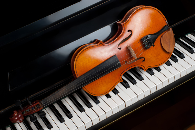 pianoviolin-mar22a.jpg