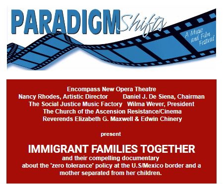 immigrant families  1.JPG