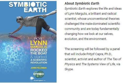 Symbiotic+Earth+Website.jpg