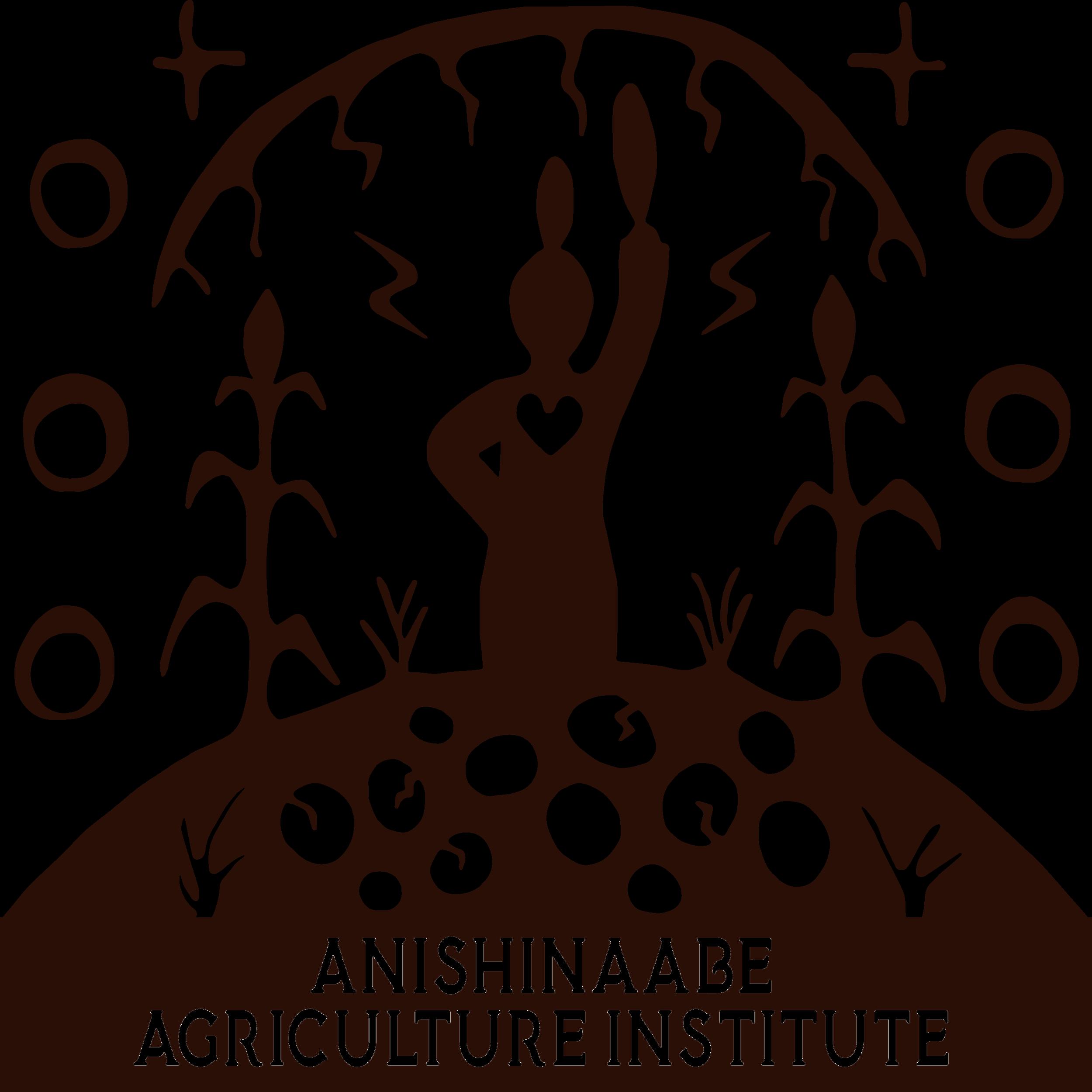 Anishinaabe Agriculture Institute - Partner Programs