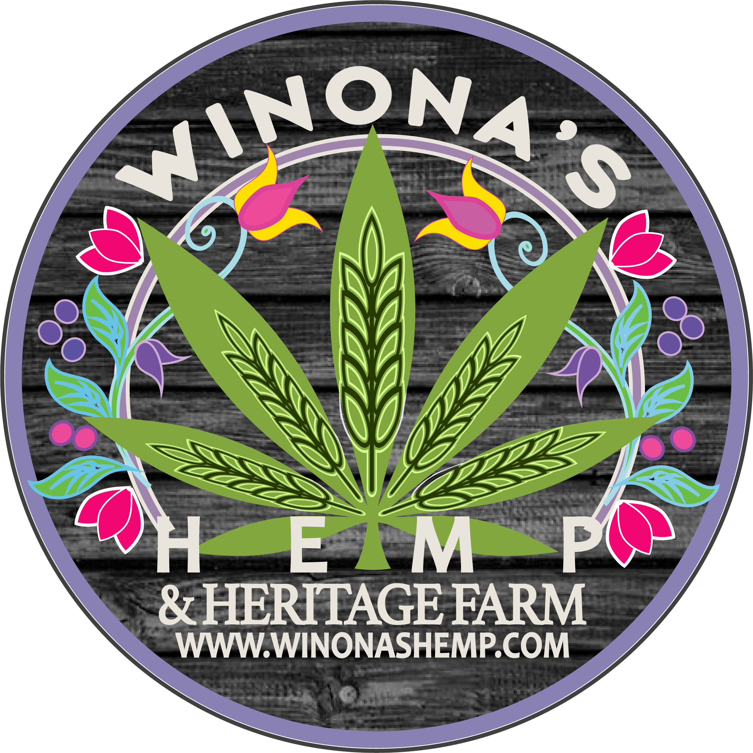 Winona Hemp - New Logo copy.png