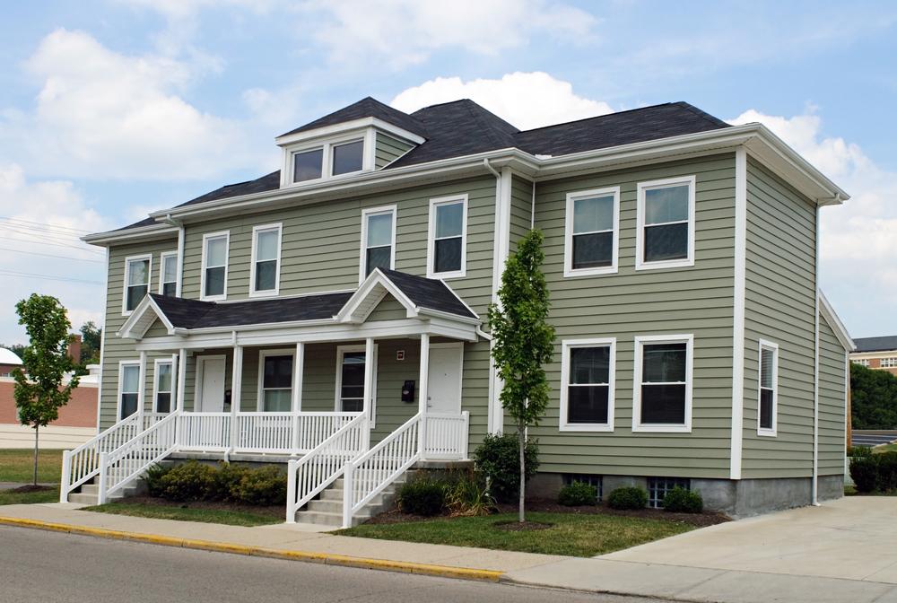 Multi-Family & Development - Freehold, NJ