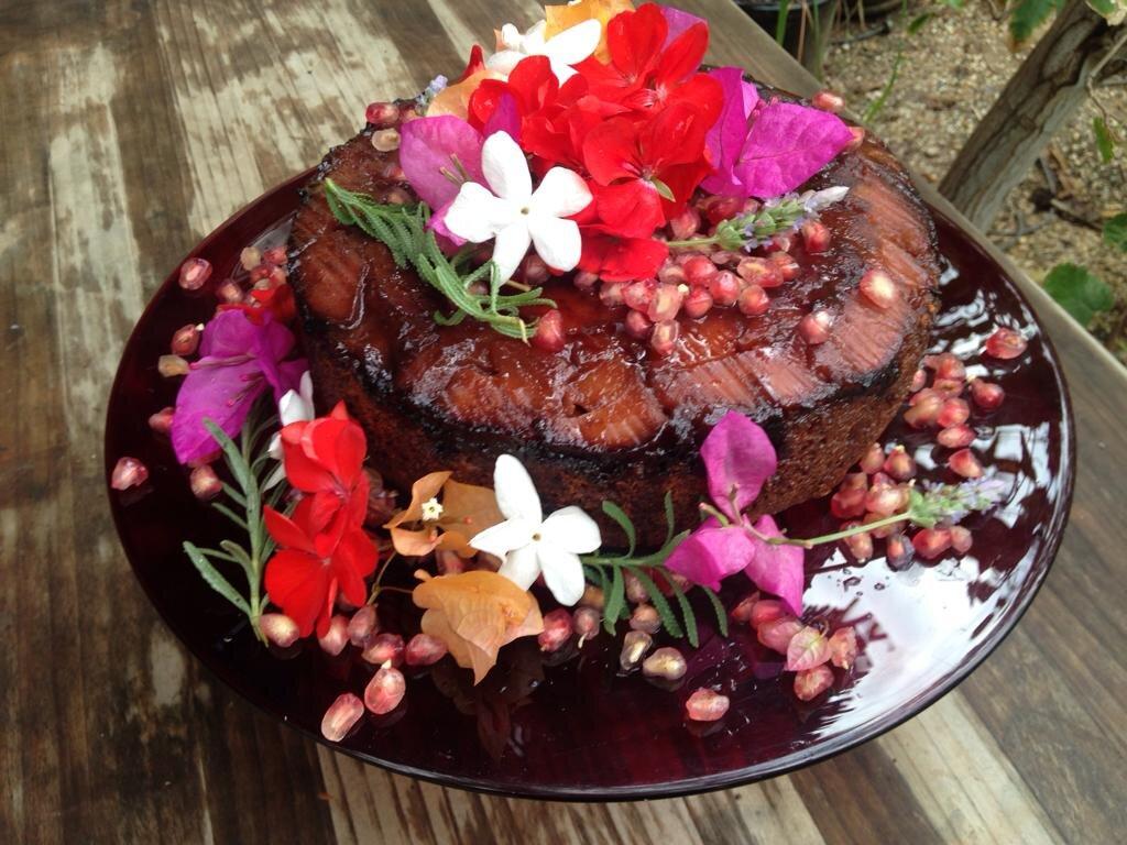 Quince-Cake.jpg