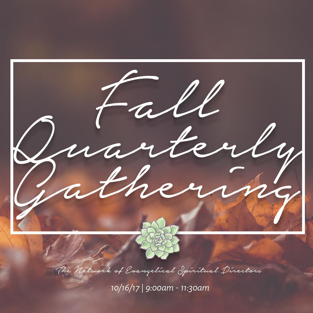 Fall Quarterly Gathering NESD.jpg