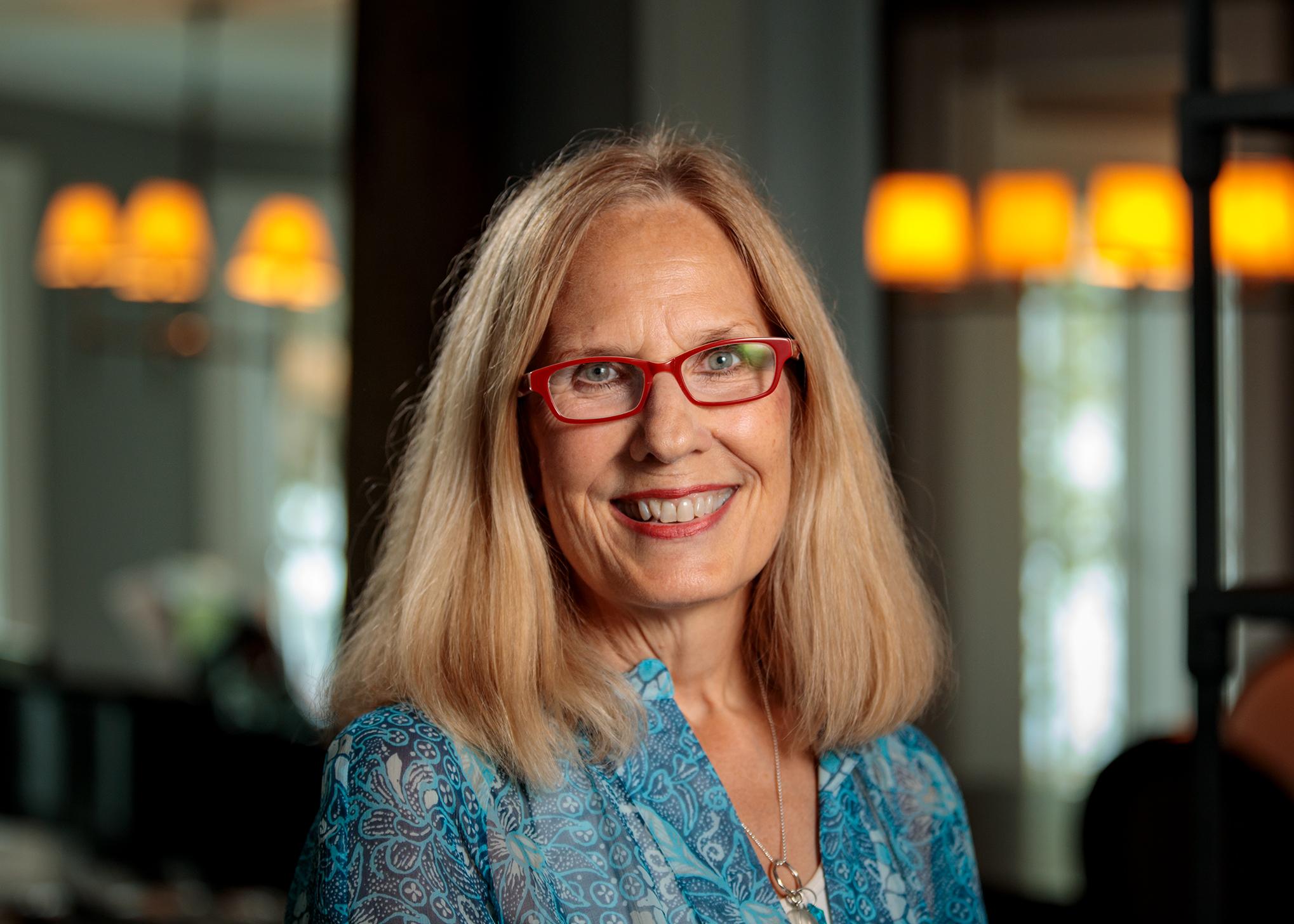 Sue Higgins WEB.jpg