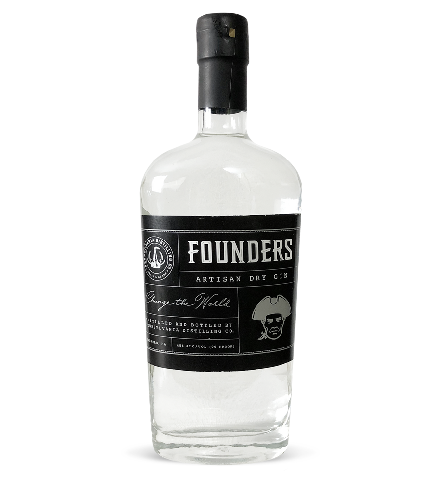 _0004_Founders.png
