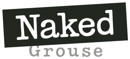 asset_logo_naked_grouse.png
