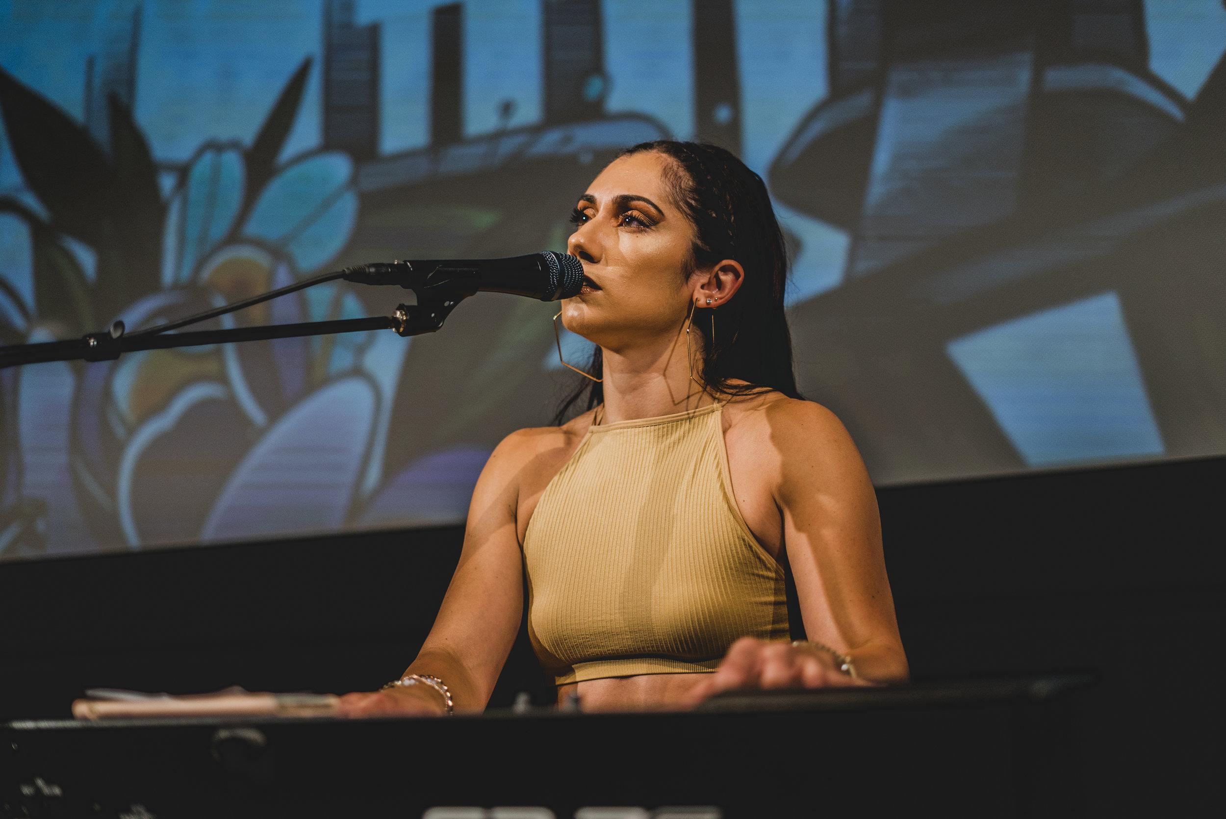 Maria Rose - Musikfest -_0000_DSC01336.jpg