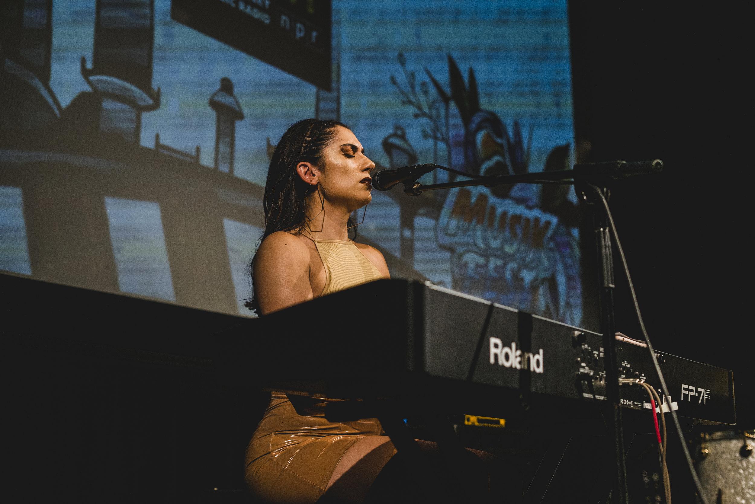 Maria Rose - Musikfest -_0014_DSC01436.jpg