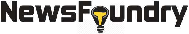 news-foundry-logo.png