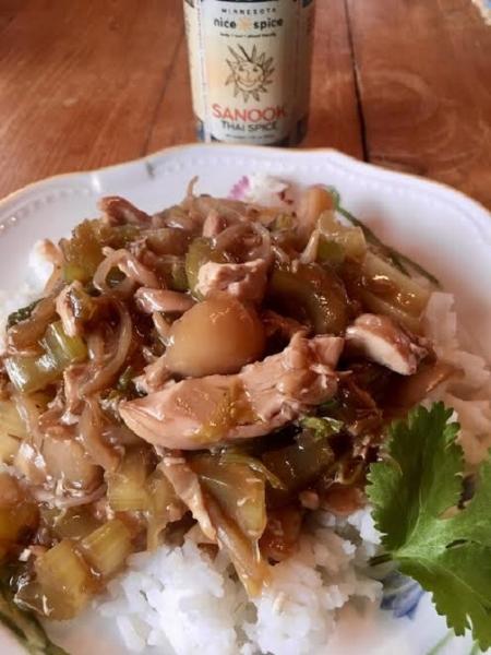 chicken-chow-mein-2684d1.jpg