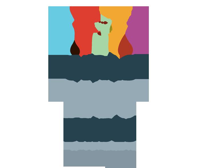GirlsNotBrides-Logo.png