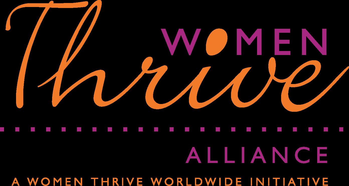 WomenThrive_color_transparent.png