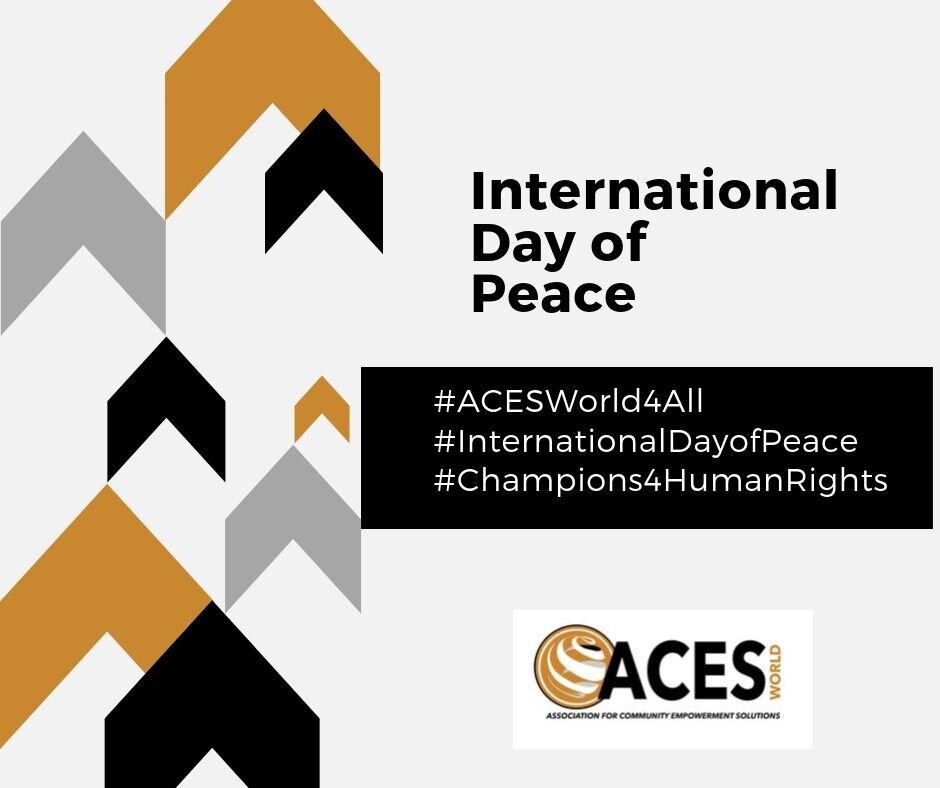 International Day of Peace Sign.jpg