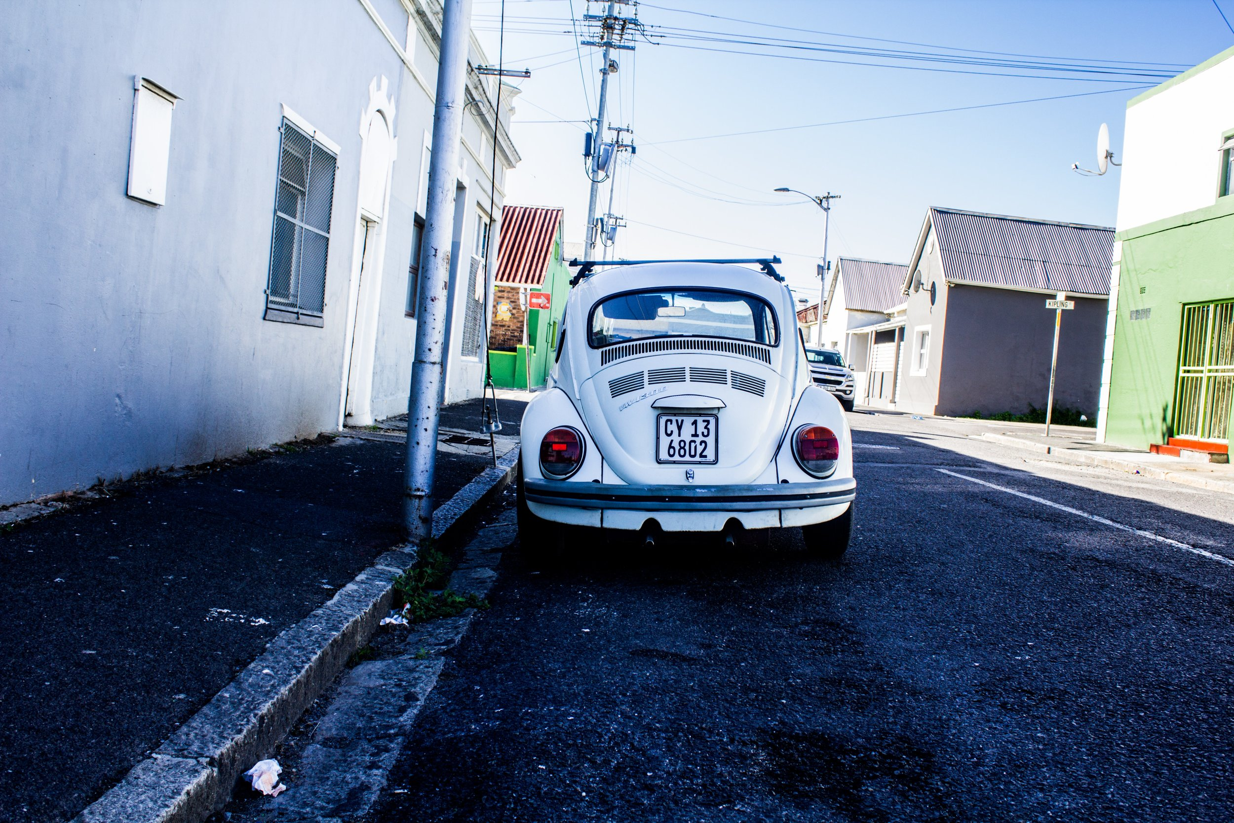 automobile-beetle-cape-town-979555.jpg