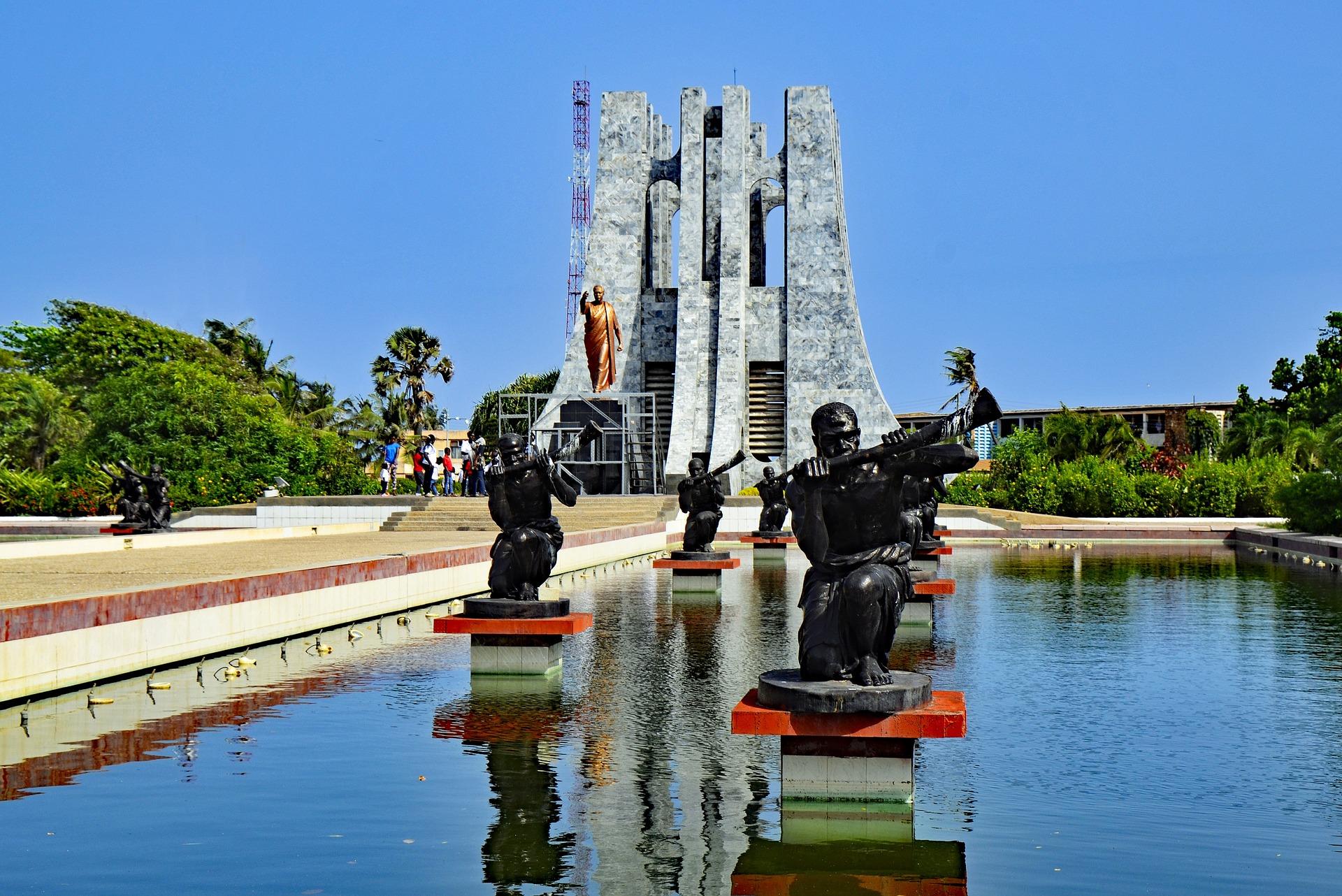 Accra1.jpg