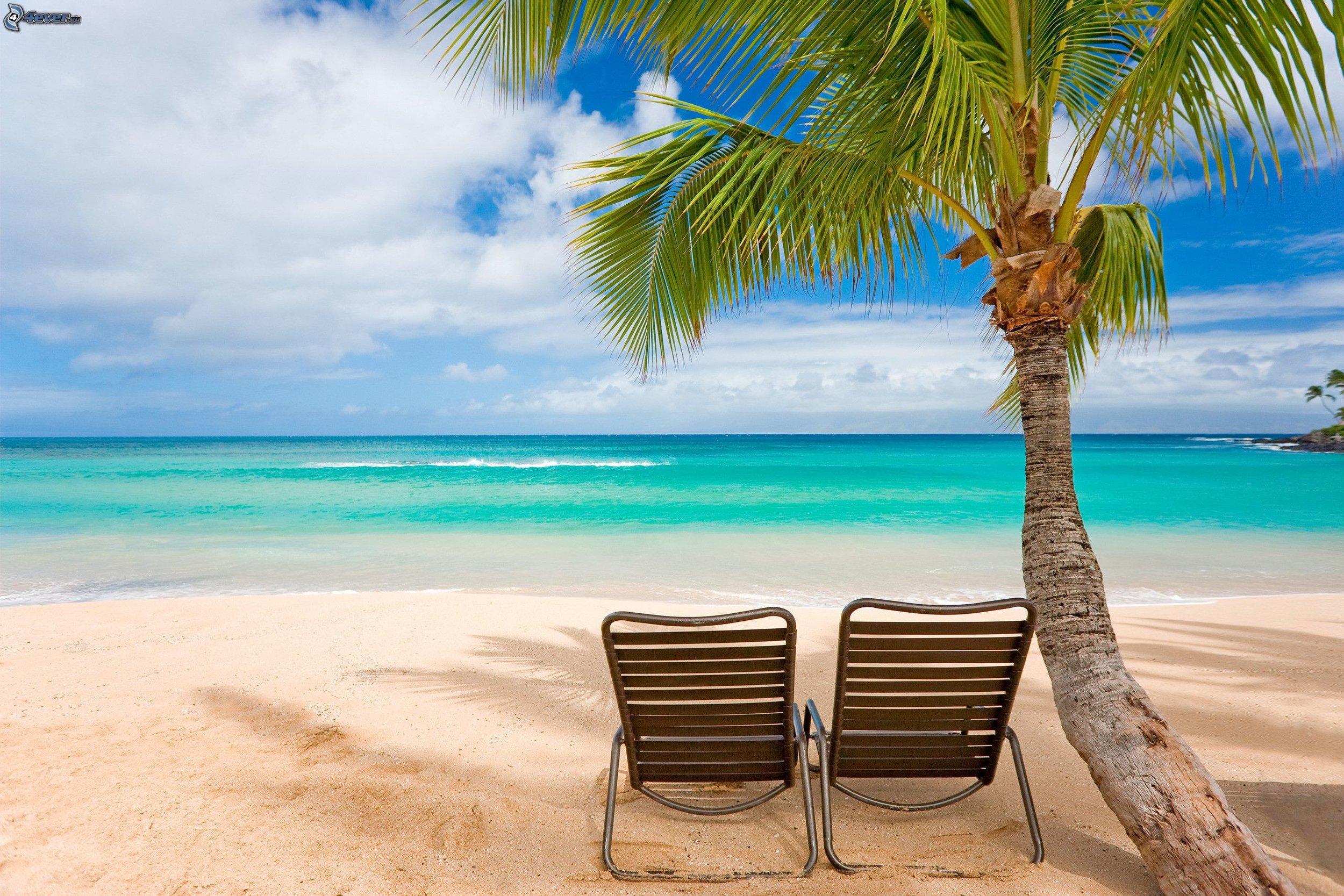 Jamaica - Caribbean Getaway!