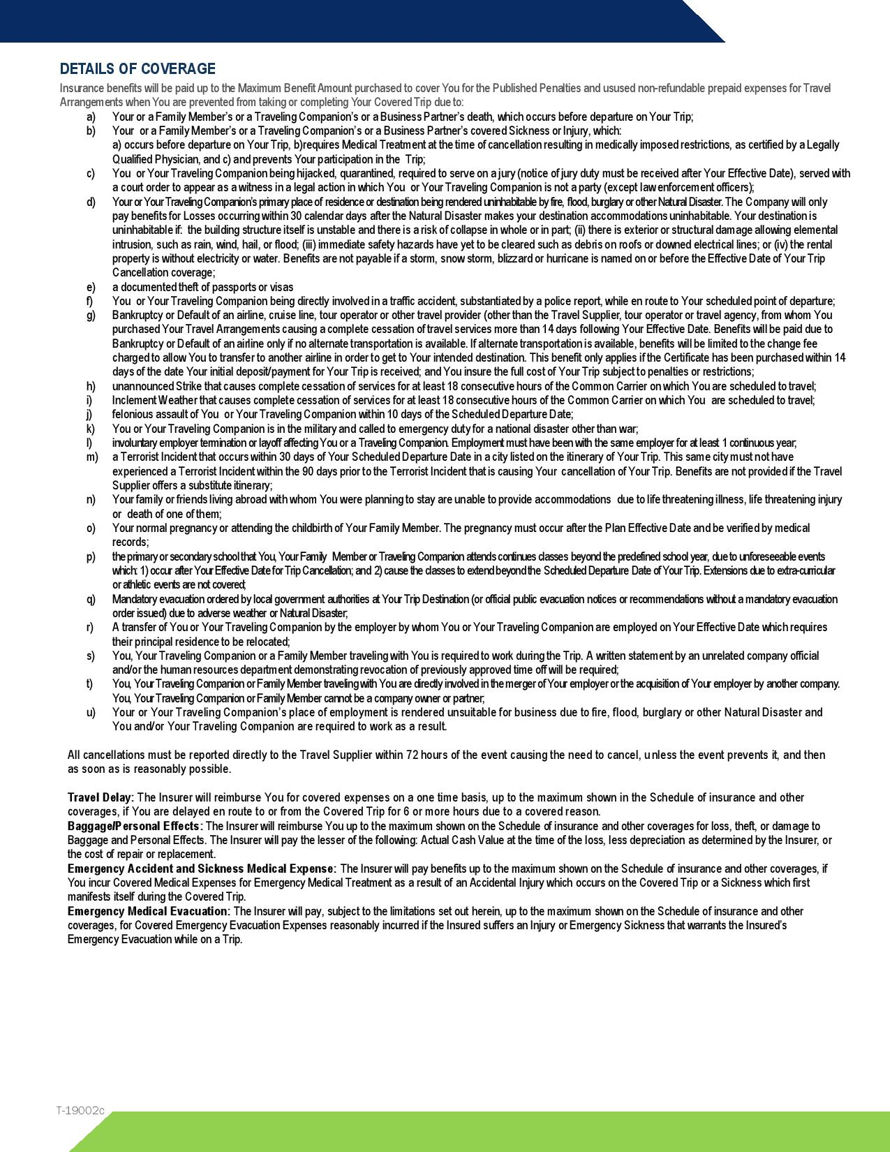Group Deluxe Travel Protection - Overton Travel[5642]-page-003.jpg