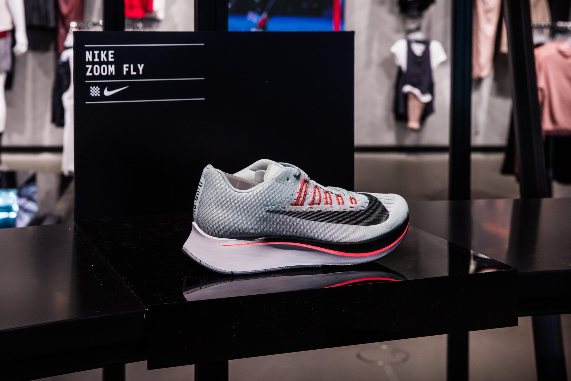 TDM01635 - Nike - Pegasus Turbo - NTL - Tom D Morgan - WEB.jpg