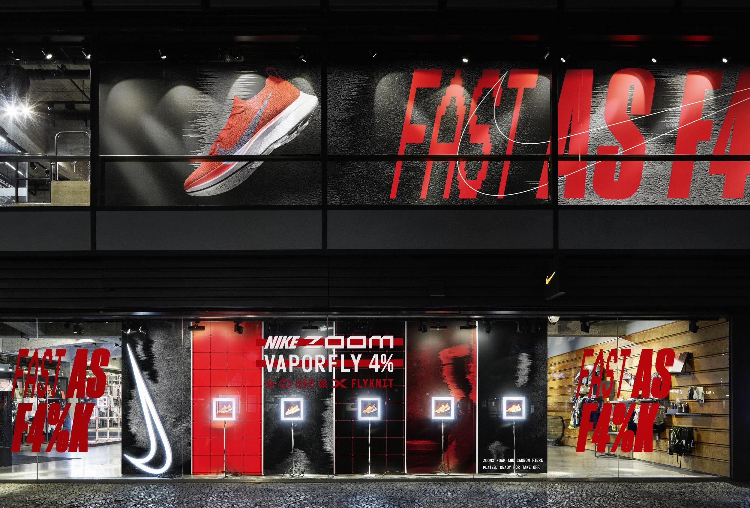 CENTRAL_FA18_BLN_MARATHON_Nike-BE_PRINT-09.jpg