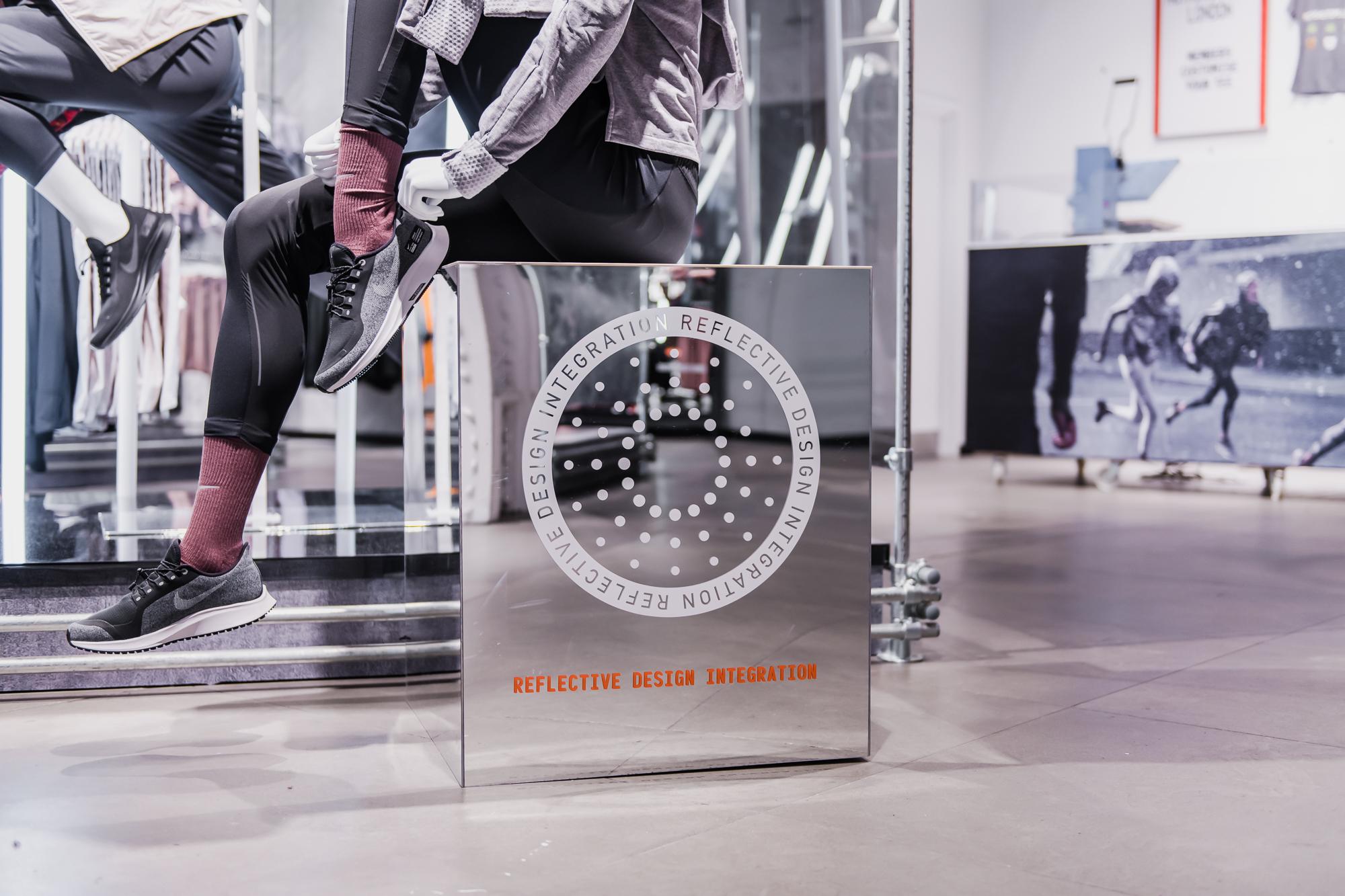 _DSC5444 - Nike - Utility - UPDATE - Flash Recap - NTL - Tom D Morgan - WEB.jpg
